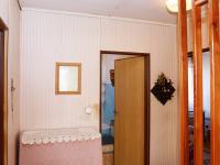 Vstup do koupelny a wc v 1. patře. - Prodej chaty / chalupy 158 m², Olešná