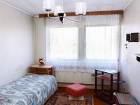 Pokoj v 1. patře. - Prodej chaty / chalupy 158 m², Olešná