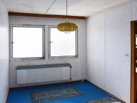 Ĺožnice. - Prodej chaty / chalupy 158 m², Olešná