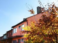 Podzim v Olešné. - Prodej chaty / chalupy 158 m², Olešná