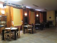 Prodej hotelu 500 m², Jemnice