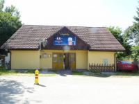 Prodej restaurace 125 m², Zlatá Koruna