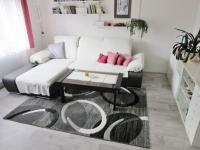 Prodej bytu 2+1 v osobním vlastnictví 66 m², Bechyně
