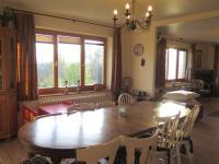 Prodej domu v osobním vlastnictví 320 m², Černá v Pošumaví