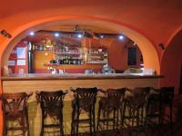 Prodej restaurace 600 m², Jemnice