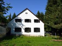 Prodej chaty / chalupy 350 m², Černá v Pošumaví
