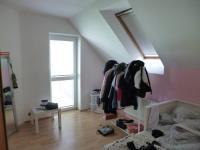 5. pokoj - Prodej bytu 5+kk v osobním vlastnictví 135 m², Znojmo