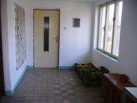 Veranda - Prodej domu v osobním vlastnictví 177 m², Záhoří