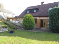 Prodej chaty / chalupy 150 m², Zbytiny