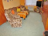 Prodej bytu 2+1 v osobním vlastnictví 55 m², Majdalena