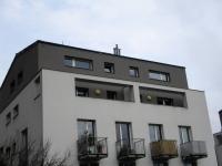 Prodej bytu 2+1 v osobním vlastnictví 49 m², Praha 9 - Hrdlořezy