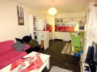Prodej bytu 3+kk v osobním vlastnictví 71 m², Kaplice