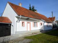 Prodej domu v osobním vlastnictví 270 m², Neurazy