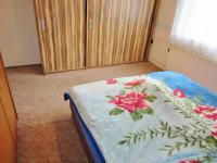 Prodej domu v osobním vlastnictví 212 m², Mezno