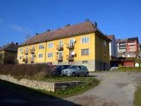 Prodej bytu 2+1 v osobním vlastnictví 60 m², Vimperk