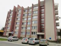 Prodej bytu 1+kk v osobním vlastnictví 30 m², Sezimovo Ústí