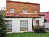 Prodej domu v osobním vlastnictví 124 m², České Budějovice