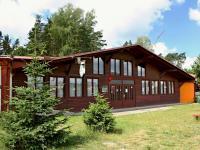 Prodej komerčního objektu 13571 m², Roudná
