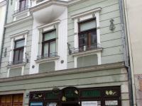 Prodej bytu 2+1 v osobním vlastnictví 74 m², Jindřichův Hradec