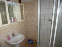 RD č.1 - Prodej domu v osobním vlastnictví 330 m², Lhenice