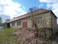 RD č.2 - Prodej domu v osobním vlastnictví 330 m², Lhenice
