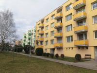 Pronájem bytu 3+1 v osobním vlastnictví 76 m², Blatná