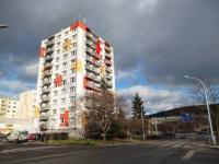 Pronájem bytu 1+1 v družstevním vlastnictví 49 m², Prachatice