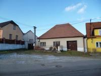 Prodej chaty / chalupy 370 m², Vitějovice
