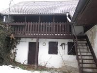 Prodej chaty / chalupy 350 m², Lhenice