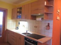 Pronájem bytu 4+1 v osobním vlastnictví 65 m², Prachatice