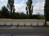 Pronájem bytu 3+1 v osobním vlastnictví 89 m², Klatovy