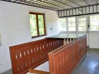 Prodej domu v osobním vlastnictví 240 m², Vimperk