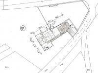 Prodej zemědělského objektu 420 m², Chudenín