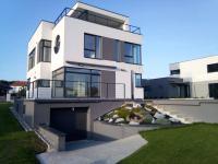 Prodej domu v osobním vlastnictví 264 m², Zliv