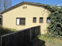 Prodej komerčního objektu 1009 m², Jedlany
