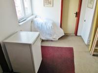 Prodej domu v osobním vlastnictví 228 m², České Budějovice