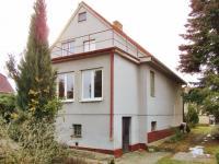 Prodej domu v osobním vlastnictví, 228 m2, České Budějovice