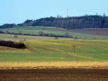 Prodej pozemku 19152 m², Klatovy
