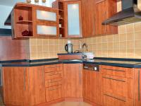 Pronájem bytu 4+1 v osobním vlastnictví 105 m², Strakonice