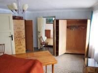 Prodej domu v osobním vlastnictví 180 m², Zbytiny