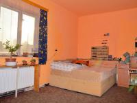 Prodej bytu 4+kk v osobním vlastnictví 104 m², Starý Plzenec