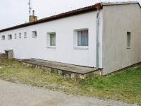Prodej komerčního objektu 300 m², Temešvár