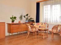 Prodej bytu 3+1 v osobním vlastnictví 78 m², Praha 4 - Krč