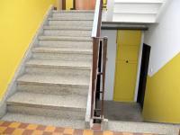 Prodej bytu 3+1 v osobním vlastnictví 69 m², Jinín