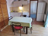 Prodej komerčního objektu 5654 m², Bechyně