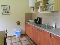 2. apartmán. - Prodej hotelu 2809 m², Dobronice u Bechyně