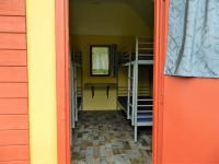 Prodej hotelu 2809 m², Dobronice u Bechyně