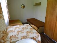 Interiér buňky. - Prodej hotelu 2809 m², Dobronice u Bechyně