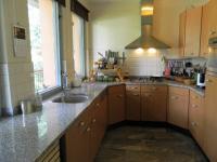 Kuchyně RD. - Prodej hotelu 2809 m², Dobronice u Bechyně