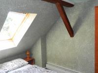 Prodej domu v osobním vlastnictví 551 m², Nezdice na Šumavě